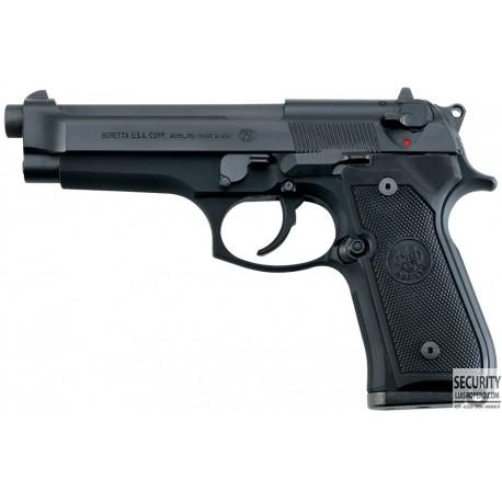 Beretta F92 Pistola de Salva o Fogueo 9mm Italiana