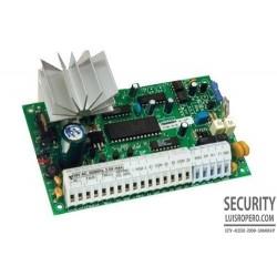 Tarjeta PC585 DSC