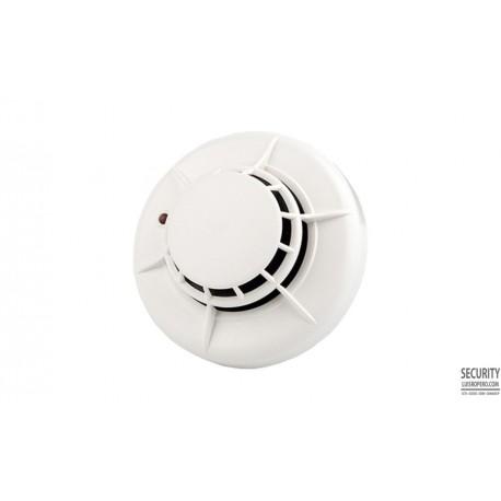 Detector de Humo Foto Electrico Eco 1003