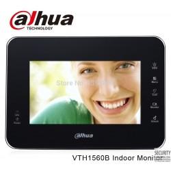 "Nuevo Monitor LCD de 7"""