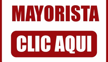 Precios para Mayoristas
