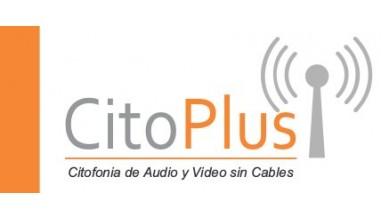 Nuevo sistema de citofonía virtual sin cables